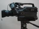 Tp. Hồ Chí Minh: Bán CAMERA SONY D500 NSTC. máy chuyên nghiêp quay phim CL1126398P6