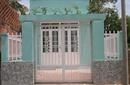 Tp. Hồ Chí Minh: Bán Nhà mới xây xong, diện tích 4,5m x 18m. 1 phòng khách, 2 phòng ngủ, bếp CL1035563P4
