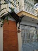 Tp. Hồ Chí Minh: Cần bán căn nhà đẹp, giá rẻ, sổ hồng tại Phú Xuân, Nhà bè, tphcm CL1035563P4
