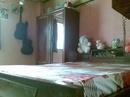 Tp. Hồ Chí Minh: Cần bán gấp một giường hộp gỏ đỏ xưa dài 2m2x1m6 giá 10 triệu, một tủ quần áo RSCL1093066