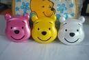 Tp. Hồ Chí Minh: Điện thoại gấu Pooh Winnie the Pooh C92 CL1109920