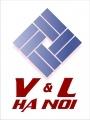 Tp. Hà Nội: in ấn catalogue chất lượng cao, giá rẻ CL1037076