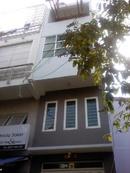 Tp. Hồ Chí Minh: Bán nhà Mặt Tiền Đường 30 – P.Tân Quý – Q.7 –(89.7m2)– Lửng – 2Lầu – ST – 2.3tỷ CL1035484