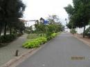 Tp. Hồ Chí Minh: Bán Nhà phố có sân để xe hơi, cách TTTM Phú Mỹ Hưng 800m, Bệnh viện FV 1km CL1035484