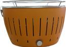 Tp. Hồ Chí Minh: BẾP THAN ĐA NĂNG là bếp sử dụng than hoa ( than củi ), chế tạo theo công nghệ Đức CAT2P8
