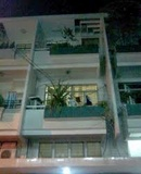 Tp. Hồ Chí Minh: Nhà bán 1 tỷ 800tr 3x8m đúc 3 tấm đường số quận 4 ,sh, LH: C Phương 0909349388 CL1035484