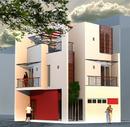 Tp. Hà Nội: Công ty chúng tôi với kinh nghiệm hơn 10 năm trong ngành thiết kế, kiến trúc CAT246_258