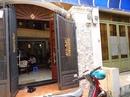 Tp. Hồ Chí Minh: Xuất cảnh nên bán gấp nhà đường trần quang diệu, p14, q3 CL1035563