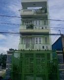 Tp. Hồ Chí Minh: Bán Nhà 4x22m, đúc 4 tấm, MT đường nhựa 12m, P.Thới An, Quận 12. Tặng 100% NT CL1035563P4