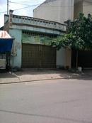 Tp. Hồ Chí Minh: Bán Nhà DT: 5x14, nhà cấp 4, mặt tiền đường cá sấu hoa cà, gần trường, gần phường CL1035563P4