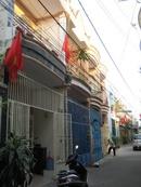 Tp. Hồ Chí Minh: Bán nhà Nguyễn Văn Quá gần nhà hàng Phương Đông CL1035563P4