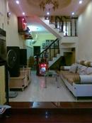 Tp. Hồ Chí Minh: Bán hay cho thuê nhà hẻm 4m CMT8, Q.3 39.5m2 giá 2 tỷ 1 CL1035416