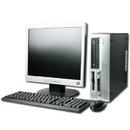 Tp. Hồ Chí Minh: Trọn bộ vi tính HP cho văn phòng giá rẻ CL1102012P13