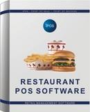 Tp. Hà Nội: Phần mềm quan lý nhà hàng , quán coffe, karaoke ...IPOS CL1100073P6