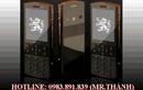 Tp. Hồ Chí Minh: Hàng Hot ! Mobiado Classic 712 EM CL1074144