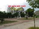 Tp. Hồ Chí Minh: Công Ty Xây Dựng( Sài Gòn Nội Thất) Thi Công Xây Dựng Chuyên Nghiệp. CAT246_258_262
