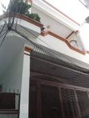Tp. Hồ Chí Minh: Cần tiền bán nhà gấp ở Phan Đình Phùng, phường 2, quận Phú Nhuận RSCL1123801