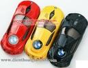 Tp. Hồ Chí Minh: Hàng Mới Về : Điện Thoại xe hơi BMW X9 (Đẳng Cấp Là Đây) CL1074144