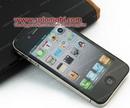 Tp. Hồ Chí Minh: Điện Thoại Iphone 4G (16GB) One Casd (1:1).Cảm Ứng Nhiệt 100% CL1074144
