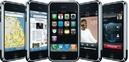 Tp. Hồ Chí Minh: Điện Thoại Iphone 3G (16GB) Wireless.Xem Tivi Free-2Sim Online.Giá Rẻ CL1074144