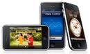 Tp. Hồ Chí Minh: Iphone 3GS (16GB)(1:1) Cảm Ứng Nhiệt 100%.One Casd Giá Rẻ CL1074144