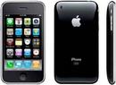 Tp. Hồ Chí Minh: Iphone 3GS (32GB)(1:1) Cảm Ứng Nhiệt 100%.Phiên Bản Chính Thức Apple Mỹ CL1084845P8