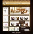 Tp. Hồ Chí Minh: Thiết kế website chuyên nghiệp giá rẻ bất ngờ CL1100073P6