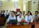 Tp. Hà Nội: Khóa học bất động sản uy tín và chuyên nghiệp tại Vinalands CL1086965P10