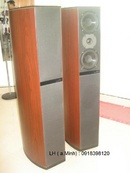 Tp. Hồ Chí Minh: [GECKOaudio]jamo 707a, fisher st 925, otto , pioneer 720, pioneer sy 77 CL1089738P5
