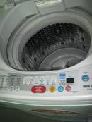 Tp. Hồ Chí Minh: Cần bán gấp Máy Giặt Toshiba 6.5 -7 Kg, Giá rẻ 1.9 tr CL1110150P5
