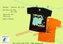 Tp. Hồ Chí Minh: XẢ HÀNG áo phông bé trai-hàng Thailand, bán buôn-bán lẻ CL1058639