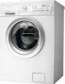 Tp. Hà Nội: Máy giặt Electrolux EWF10831, 1000 vòng vắt/ phút, 8kg, CL1147397