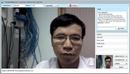 Tp. Hồ Chí Minh: Dạy Tin Học Online tại TruongBachKhoa.Com, tiếp thu nhanh - phương pháp hiện đại CL1044609