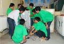 Tp. Hồ Chí Minh: Sửa máy lạnh quận 1, 2, 3, 4, 5, 6, 7, 8, 9, 10, 11, 12, binh thanh, phu nhuan, CL1086382