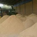 Tp. Hồ Chí Minh: Cần mua bột gỗ, mùn cưa, dăm bào số lượng lớn ổn định CAT2_254