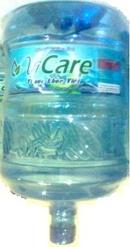 Tp. Hồ Chí Minh: Nước tinh khiết chất lượng cao VICARE - dùng 10 tặng 1 CL1057584P7