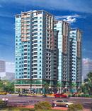 Tp. Hồ Chí Minh: Bán căn hộ vạn đô CL1110399P5