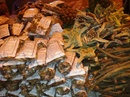Tp. Hồ Chí Minh: Chuyên cung cấp tận nơi Trà thuốc Nam tổng hợp (Bạch Linh Đường) CL1057584P7
