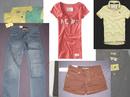 Tp. Đà Nẵng: Cửa hàng thời trang BINGO 409 Hoàng Diệu, Đà Nẵng chuyên kinh doanh quần áo CL1042053