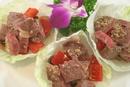 Tp. Hải Phòng: Thưởng thức thịt Hươu tươi tại nhà hàng Xuyên Á Hải Phòng CL1098220