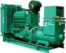 Tp. Hà Nội: máy phát điện Cummins 110KVA mới nhập khẩu RSCL1154827