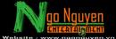 Tp. Hồ Chí Minh: Tổ chức sự kiện, tổ chức biểu diễn chuyên nghiệp CL1056104