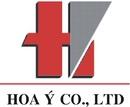 Tp. Hồ Chí Minh: Chuyên cung cấp thiết bị phòng thí nghiệm CL1047638