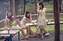Tp. Hà Nội: Đồ mặc nhà Lisse 'Clearance sale' CL1012294