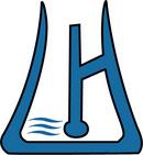 Tp. Hà Nội: ***Chào bán nước cất 1,2, 3 lần pha chế dược phẩm, hoá chất, công nghệ, kỹ thuật, CL1192197P11