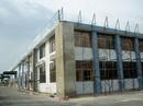 Đồng Nai: Dịch vụ xây dựng, sửa chữa uy tín, chất lượng siêu rẻ CAT246_258_262