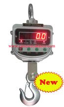 Tp. Hà Nội: Cân cẩu, cân móc, cân treo điện tử OCS 2011 - Hanoi Scale CL1050410
