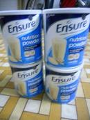 Tp. Hồ Chí Minh: Hiện tại mình đã và đang kinh doanh mặt hàng sữa Ensure 397gr, hàng chính thức đ CL1057584P7