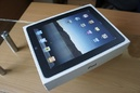 Tp. Hà Nội: Cần bán chú ipad1 64g fullbox phụ kiện, giá 13 triệu, có tặng thêm vỏ bọc CL1094968P8