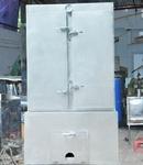 Tp. Hồ Chí Minh: Chuyên cung cấp tủ cơm nhiệt than thay thế ga, điện tiết kiệm 88% chi phí CAT2P8